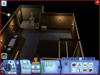 the sims 3 world adventures al simhara guide gamesradar. Black Bedroom Furniture Sets. Home Design Ideas