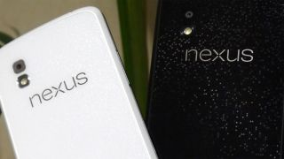 Is Moto s rumoured 5 9 inch Shamu phone the great white hope for the Nexus range