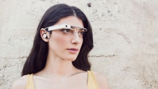 Google Glass pumps up the volume with Play Music app