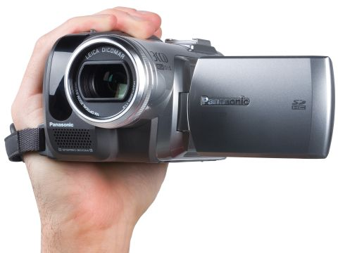 PANASONIC GS320 TREIBER WINDOWS XP