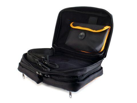 Proporta Gadget Bag