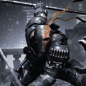 PS3 exclusive Batman Arkham Origins content trailer