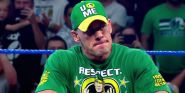 John Cena Updates WWE Fans On Future After SummerSlam, But I Can't Tell If It's Good News Or Not