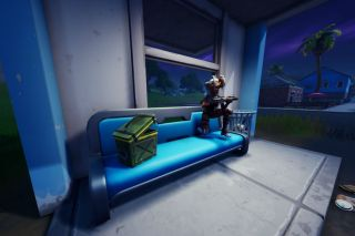 fortnite bus stop locations