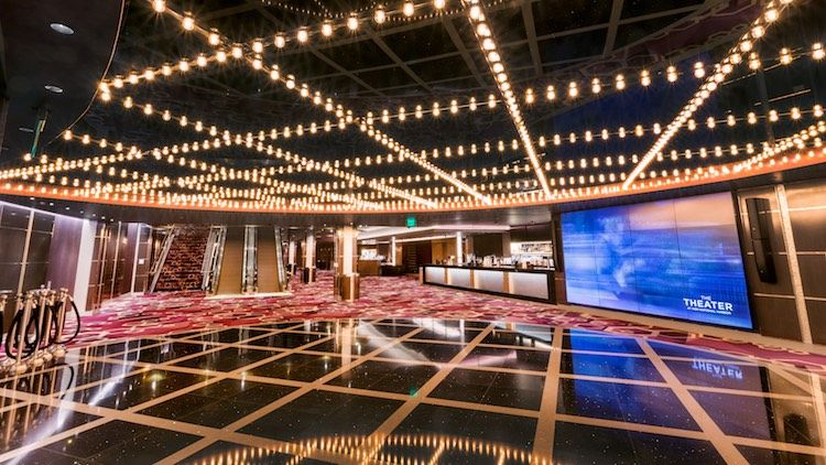 Clear-Com, MW Comm Solutions Equip MGM National Harbor