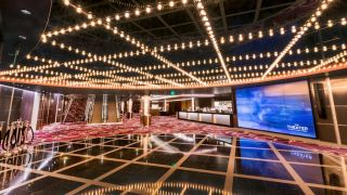 Clear-Com, MW Comm Solutions Equip MGM National Harbor Theater With Intercom System
