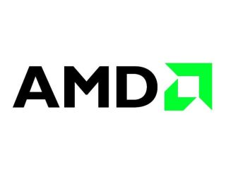 AMD to compete