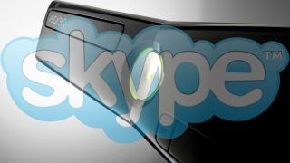 Skype: 'Can we enhance the gaming proposition on Xbox 720?'