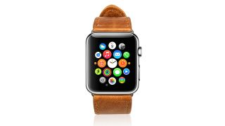 New straps are coming to the Apple Watch