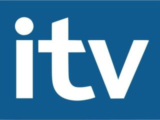 ITV - trialing its HD simulcast
