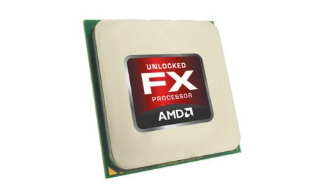 AMD FX-8350 review | TechRadar