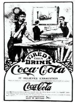 Coca-Cola Celebrity Endorsements - Celebrity Endorsers