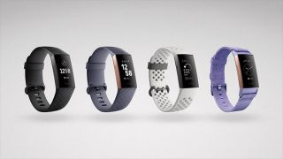 The cheapest Fitbit Charge 3 prices and deals in September