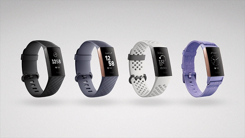 10c5dd2cb1 The cheapest Fitbit Charge 3 prices and deals in April 2019