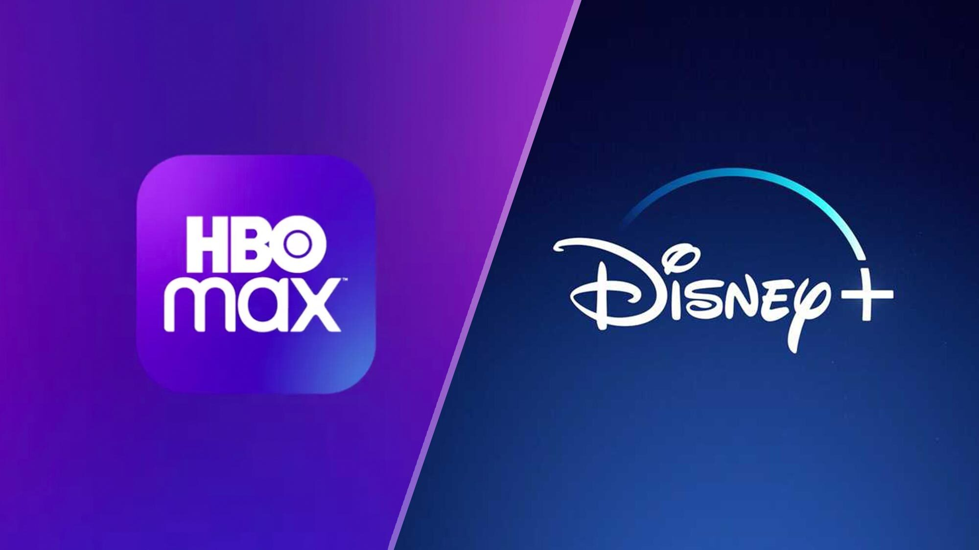 HBO Max vs Disney Plus: Streaming services compared | Tom's Guide