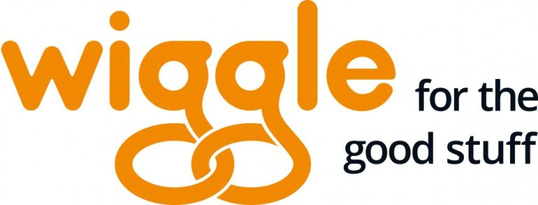 Wiggle announce record profits