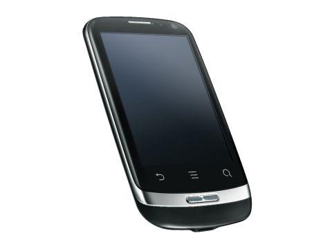 huawei blaze techradar rh techradar com Huawei Activa 4G AT&T Huawei Android