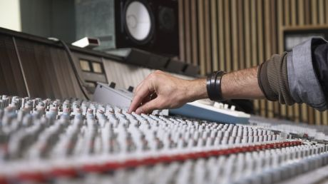 50 production secrets from the pros