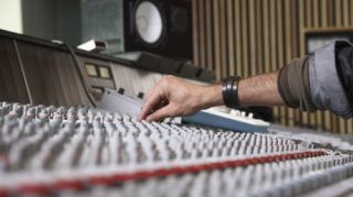 Top producers dish out their sound advice