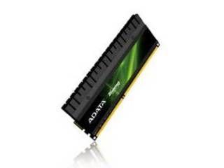 Adata XGP DRAM
