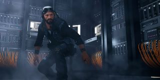 Pixel Boost Watch Dogs Bad Blood 01