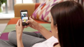 iiNet launches 4G mobile data plans