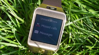 Samsung s standalone Gear Solo may see the Dick Tracy dream realised