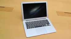 macbook air 2013 13 inch review t3