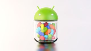 Best Jelly Bean Android phones
