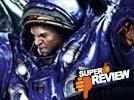 b53ca585d82396d708b278a7e82f7393 1200 80 - StarCraft II: Wings of Liberty review