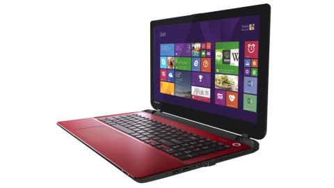 Download Driver: Toshiba Satellite L50D-A System