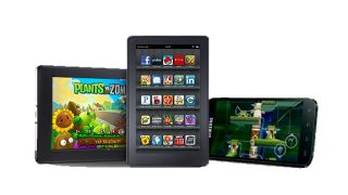 Amazon Appstore going international as devs invited to submit apps