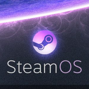 Valve introduces SteamOS for living room computers
