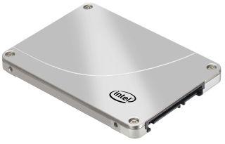 Intel's Cherryville