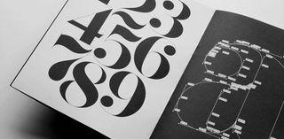 15 fantastic logo fonts