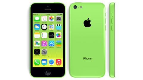 iphone 5c battery life iphone 5c battery connectivity and itunes techradar 2911