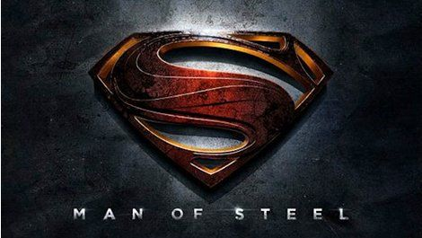 Zack Snyder talks Man Of Steel