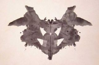 Rorschach Test: Discredited But Still Controversial | Live