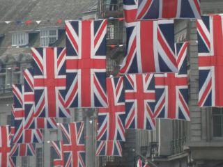 UK celebrates TechRadar's Brit Week...we think