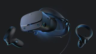HTC Vive Cosmos wants to beat the Oculus Rift S but at twice the price 1
