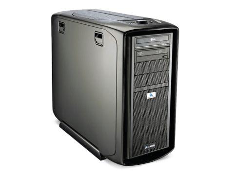 Dino PC Evolution 2600K OC