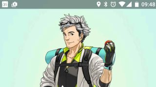 How to save the battery life of your phone when playing Pokemon Go