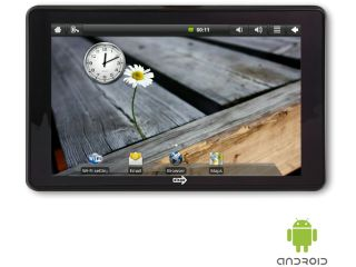 disgo launches new Android tablet