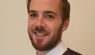 Atlona Appoints Alex Moss Senior Sales Manager