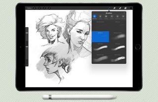 best drawing apps