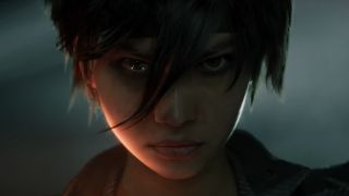 Jade is back for Beyond Good and Evil 2