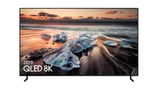 You can already save up to $300 on Samsung's 2019 4K TVs