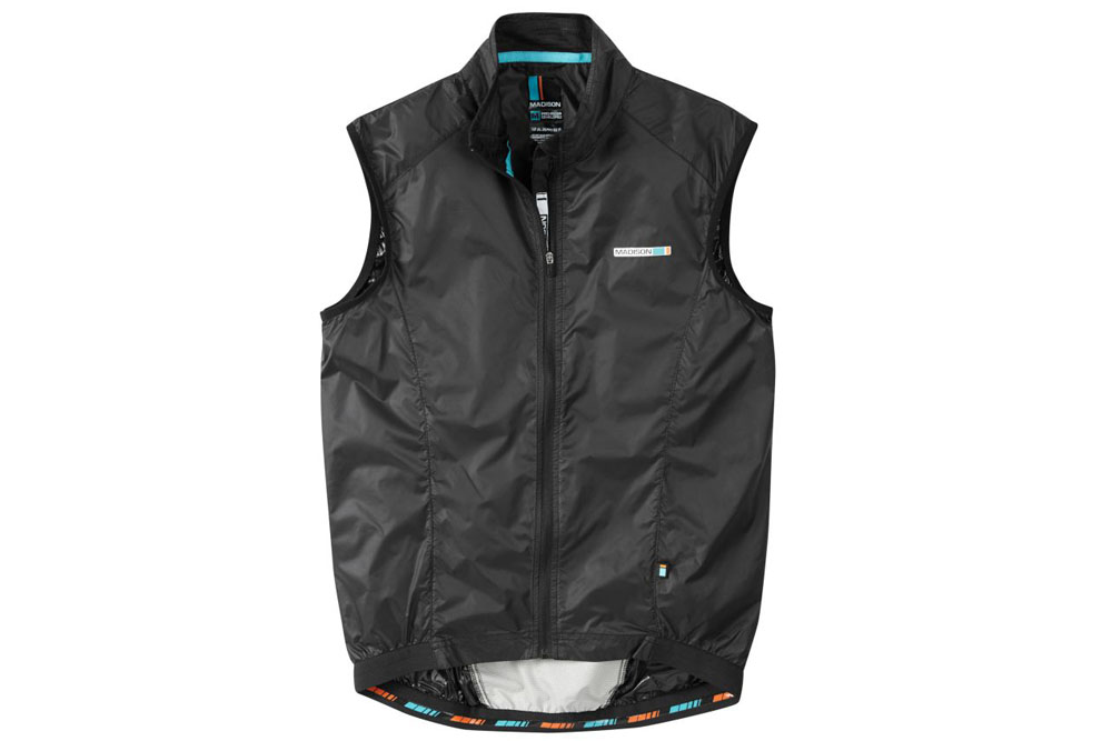 0faea70a9 Six best cycling gilets for autumn and winter 2018 2019  a buyer s ...