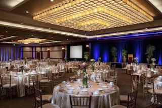 Westin Long Beach Upgrades Event Space with Furman UPS