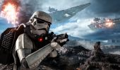 What New Games Are Coming To EA's Subscription Services